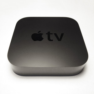 Apple_TV_2nd_Generation